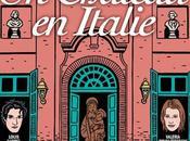 """castello Italia"""" Valeria Bruni Tedeschi: toccante storia chiari riferimenti autobiografici."""