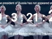 Colpo stato Mosca?