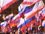 Russia Crimea anno dopo: illecito internazionale annessione legittima?