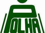 rischio corsi nuoto alunni disabili della POLHA-Varese. Provincia Varese blocca contributi