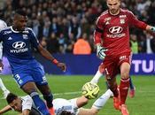 Marsiglia-Lione 0-0: insuperabile Lopes, l'OM resta secco