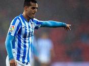 Malaga-Cordoba 2-0, video highlights