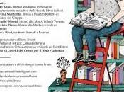 concorso letterario Racconta libraio