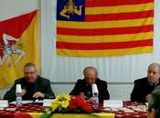"""Gela: presenta nuovo Coordinamento Provinciale. """"Autonomia prima tutto"""""""