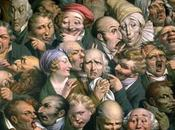 Espressioni facciali emozioni: scopri perché difficile smascherare mente