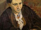 Gertrude Stein, scrittrice mecenate