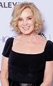 "Jessica Lange tornerà nuova stagione ""American Horror Story: Hotel"""