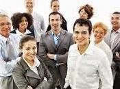 Costruire leader domaniCome riconoscere potenzial...