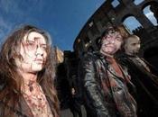Zombie Roma, difesa Caressa: ''Sul calcio anche scherzare''
