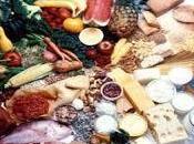 Pesticidi: cibo europeo contiene residui.