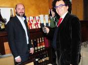 """Grappa davvero"""": ricetta segreta Trentino. Prospettive futuro alla vigilia Vinitaly Expo"""
