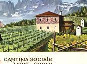 La-Vis, storia futuro (del Trentino)