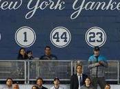 Numeri ritirati, Yankees: cosa fare Derek Jeter?