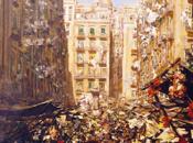 ventre Napoli Matilde Serao