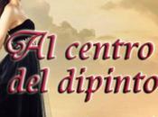 "Anteprima: CENTRO DIPINTO"" Virginia Parisi."