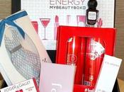Beauty beauty box' Ottobre 2014 [beauty]