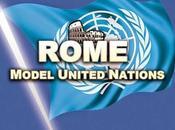 Taccuino Marilea: Giovani nuovi portabandieri della diplomazia RomeMun