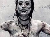 gothic girl primavera: MOONSPELL Extinct (Napalm Records)
