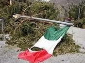 anni Italia