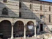 Conferenza Perugia: VOLTO SIGNORE CERCO