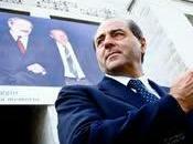 uomini onesti hanno colore: Franco Frattini