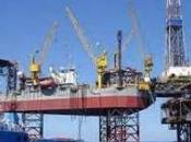 Ombrina Mare: nasce nuova piattaforma petrolifera