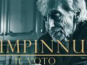 ISRE marzo 2015 presentazione Sassari Oristano film Ignazio Figus Cosimo Zene, S'impinnu voto)