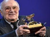 grandi film Francesco Rosi gratis All'Asilo Filangieri