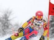 alpino: Margherita Parodi prima Trofeo Pinocchio