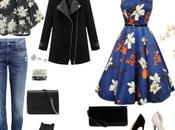 FASHION COST: Flowers Flowers!!!