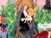 Father John Misty Love Honeybear
