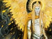 """""""Lucifero: Culto dell'Apoteosi"""""""