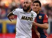 Juventus, l'accordo Zaza