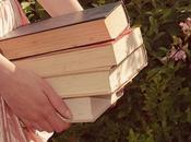 cose indispensabili lettore primavera