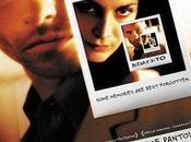 Cinemaholic with Fede#23 L'importanza della memoria/ Memento Christopher Nolan
