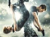Avvincenti sequel Divergent Series: INSURGENT