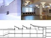Alla scoperta Alvar Aalto: viaggio paesi scandinavi