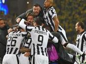 Juve, made Italy vincente!