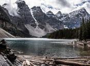 Visitare l'Alberta: intervista Simone