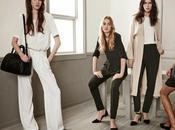 MODA Tendenze Primavera 2015: Mango nuovo Zara