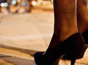 Tratta essere umani: trans ormoni prostituzione. Schiavi sesso dall'Argentina all'Italia