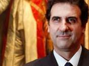Museo Prado alla National Gallery Londra: nuovo direttore l'italiano Gabriele Finaldi