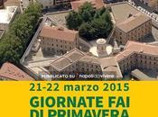 Giornate 2015: luoghi visitare gratuitamente Campania