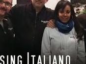 Intervista Diego Riggi Dressing Italiano, blog tyier casa nostra