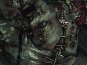 soluzione Resident Evil: Revelations Episodio Soluzione