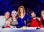 Italia's Talent, seconda puntata supera l'esordio record #IGT