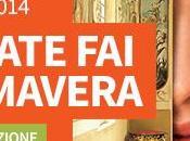 Presentati siti visitabili Albenga