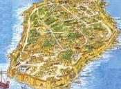 Termini Imerese, parla centro fenicio Mozia Corso organizzato SiciliAntica