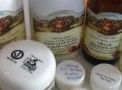 Recensione comparativa: olio mandorla dolce fitocose provenzali