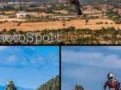 Sardegna Rally Race Dakar Challenge 2015